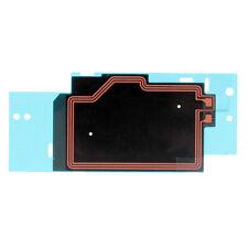 Antenne NFC Sony Xperia Z5 E6683 E6633