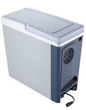 Koolatron P20 Compact 12 V 17 Litres