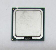 INTEL SLA8Z PENTIUM DUAL CORE E2160 1.8GHZ 1MB L2 800MHZ FSB LGA775 CPU - NICE!