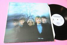 ROLLING STONES LP BETWEEN THE BUTTONS UK 1995 ORIGINAL MASTER RECORDING EX+