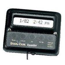 Deer Cam x100 Expander DeerCam Scouting Camera Expander