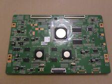 Samsung T-Con Board  T-Con 2010_R240S_MB4_0.5