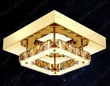 Modern Ceiling Chandeliers