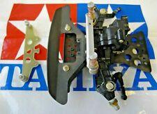 Used 1/12 Tamiya Porsche 959 Front Gear Box + Suspension Unit
