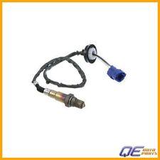 BOSCH Rear O2 Oxygen Sensor For: Chevy Suzuki Sidekick Chevrolet Tracker 98 1998