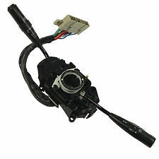 Wiper Stalk Switch Combination Indicator For Hilux 88-97 W/ Inter Toyota Wipers
