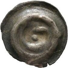 Göttingen Hohlpfennig Münze Coin (C59)