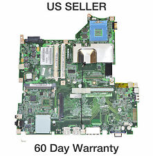 Acer Aspire 3603 5500 / TravelMate 2403 3212 Series Motherboard LB.TA902.001