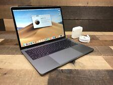 *NEW* 2017 Apple MacBook Pro 13 13 2.3GHz 8GB 128GB...