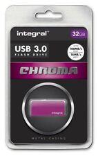 Pendrive Integral USB 3.0 da 32 GB
