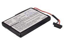 3.7V battery for Navman T300, S45, F15 Li-ion NEW