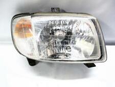 Daihatsu Cuore L7 Scheinwerfer rechts Bj 1998-2003 10051587R