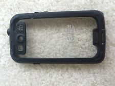 Nuud Lifeproof Case for Samsung Galaxy s3
