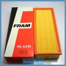 FRAM PA4419 Air Filter/Filtre a air/Luchtfilter/Luftfilter