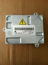 Ballast resistor for various Audi, Cadillac, Saab and others Part No. 1307329115