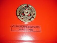 STIHL CHAINSAW 009 010 011 012 CLUTCH   -----  BOX1859CC