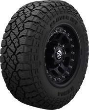 2 X 35x12.50r20 KENDA Klever RT Kr601 F Tires
