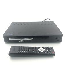 Vizio HDMI WiFi  Blu-Ray/DVD Player VBR122 with Remote ~ Tested