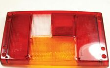 Range Rover Classic REAR TAIL LIGHT  LEFT   1987~1995  STOP AT BOTTOM