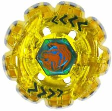 Metal Fight Beyblade Fusion GOLD Divine Chimera TR145FB Limited Edition Takara