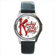 Kinky Boots  (Broadway Musical)  watch /wristwatch