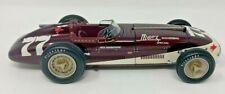 CAROUSEL 1 Kurtis Kraft Roadster 500 1954 Indianapolis #77 Fred Agabashian #4509