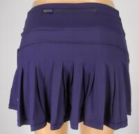 NEW LULULEMON Circuit Breaker Skirt REG 2 4 6 8 10 12 Aeon Run FREE SHIP