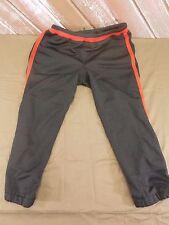 Boombah Pants Baseball Men's Size 30 S