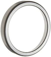 HL 18720 Tapered Roller Bearing Outer Race Cup (pair 2)