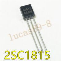 2SC458C TRANSISTOR TO-92 C458C X2PCS
