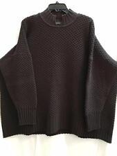 100% Cashmere Crewneck Plus Size Sweaters for Women   eBay