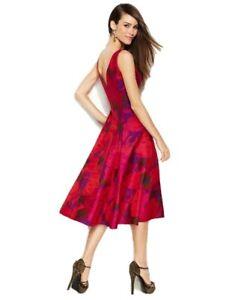 Adrianna Papell Dress 16