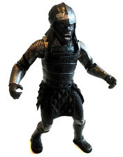 """Planet of the Apes Movie 12"""" scale ATTAR action figure with sound FX"""