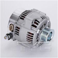 Alternator TYC 2-13791