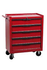 Unbranded Garage Tool Storage