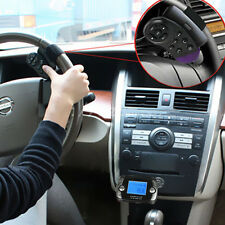 Car MP3 Player FM Transmitter Bluetooth Wireless Handsfree Radio Charger Kit NEW