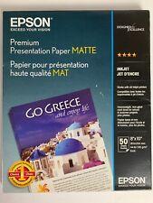 Epson S041467 Printer Paper
