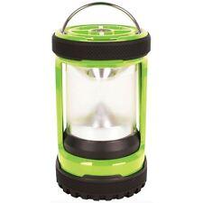 Coleman Push+ 200 LED Camping Lantern 2000024920