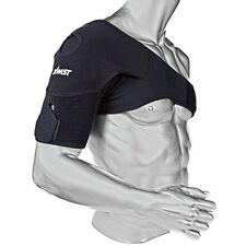 S103885 Zamst Shoulder Wrap Light Supporto per Spalla