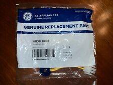 WR50X10003 Genuine OEM GE refrigerator thermostat