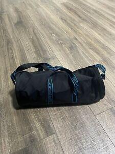 "Westcott Speedlight Rapid Box Octa 26"" w/ light stand bracket and carrying bag"