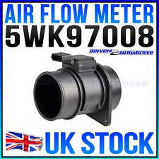 MASS AIR FLOW METER FITS TRAFIC II Van (FL) 2.0 dCi 115 (FL0H) 08.06-