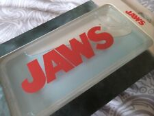 Jaws - Movie Official Licensed Mobile Phone Case Cover Apple iPhone 6/7/8 NEW!