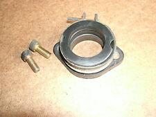 2004 Polaris 550 Supersport Carburetor Adaptor