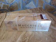 Le Macchiole - Messorio - 2013 - Magnum 1,5 Lt