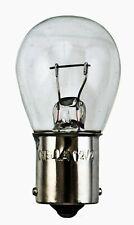 Fog Light Bulb fits 2016-2017 Smart Fortwo  HELLA