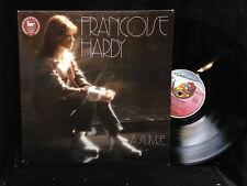 Francoise Hardy-A Suivre-Flarenasch 723 623-FRANCE