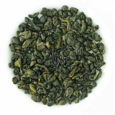 Green Chinese Tea Gunpowder 3505 Loose Leaf Premium Quality 200g-450g