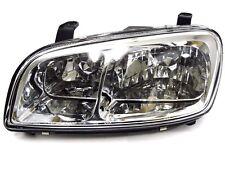 for 1998 1999 2000 Toyota RAV4 Left Driver Headlamp Headlight 98 99 00 LH