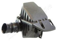 04-05 BMW 525i 530i E60 AIR CLEANER 13717521030 13717521036 intake filter box